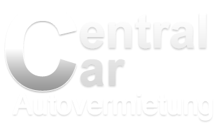 Central Car Autovermietung Aachen